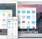 12 Things you should know about iCloud Drive