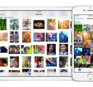 10 Things you should know about iCloud Photo Library