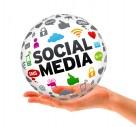 The Bubbles of Social Media