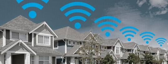 Make sure you're up to speed: Buying the perfect router